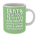 bad-kitty-santa-saw-your-fb-photos-mug