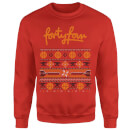 how-ridiculous-forty-four-knit-christmas-sweatshirt-red-s-rot