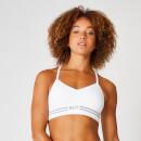 myprotein-seamless-crop-bra-top-white-m