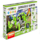 engino-stem-heroes-jurassic-earth-motorized-vehicles
