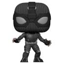 marvel-spider-man-far-from-home-spider-man-stealth-hosenanzug-pop-vinyl-figur