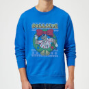 bullseye-bullseye-wreath-christmas-sweatshirt-royal-blue-xxl-royal-blue