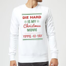 die-hard-is-my-christmas-movie-christmas-sweatshirt-wei-3xl-wei-