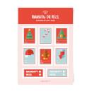 naughty-or-nice-christmas-gift-tag-pack