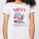 dc-santa-s-helpers-damen-christmas-t-shirt-wei-l-wei-