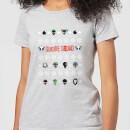 dc-suicide-squad-women-s-christmas-t-shirt-grey-4xl-grau