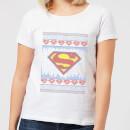 dc-supergirl-knit-damen-christmas-t-shirt-wei-l-wei-