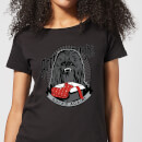 star-wars-chewbacca-arrrrgh-socks-again-women-s-christmas-t-shirt-black-xs-schwarz