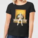 star-wars-candy-cane-stormtroopers-women-s-christmas-t-shirt-black-xs-schwarz