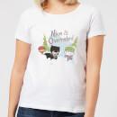dc-nice-is-overrated-damen-christmas-t-shirt-wei-l-wei-
