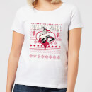 dc-harley-quinn-damen-christmas-t-shirt-wei-l-wei-