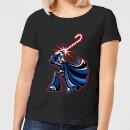 star-wars-candy-cane-darth-vader-women-s-christmas-t-shirt-black-5xl-schwarz
