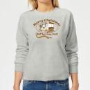 national-lampoon-r-v-women-s-christmas-sweatshirt-grey-4xl-grau