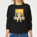 star-wars-candy-cane-stormtroopers-women-s-christmas-sweatshirt-black-4xl-schwarz