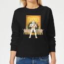star-wars-candy-cane-stormtroopers-women-s-christmas-sweatshirt-black-5xl-schwarz