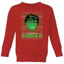 marvel-hulk-face-kids-christmas-sweatshirt-red-3-4-jahre-rot