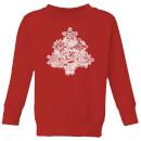 marvel-shields-snowflakes-kids-christmas-sweatshirt-red-3-4-jahre-rot