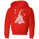 star-wars-character-christmas-tree-kids-christmas-hoodie-red-11-12-jahre-rot