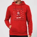 disney-mickey-scarf-christmas-hoodie-red-m-rot