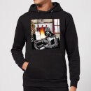 star-wars-darth-vader-piano-player-christmas-hoodie-black-xl-schwarz