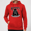 star-wars-darth-vader-humbug-christmas-hoodie-red-s-rot