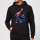 star-wars-candy-cane-darth-vader-christmas-hoodie-black-s-schwarz