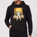star-wars-candy-cane-stormtroopers-christmas-hoodie-black-m-schwarz