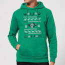 star-wars-yoda-sabre-knit-christmas-hoodie-kelly-green-s-kelly-green