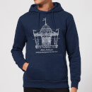 mary-poppins-carousel-sketch-christmas-hoodie-navy-xl-marineblau