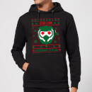 guardians-of-the-galaxy-star-lord-pattern-christmas-hoodie-black-l-schwarz