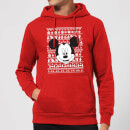 disney-mickey-face-christmas-hoodie-red-m-rot