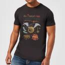 harry-potter-all-i-want-herren-christmas-t-shirt-schwarz-4xl-schwarz