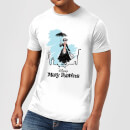 mary-poppins-rooftop-landing-men-s-christmas-t-shirt-white-5xl-wei-