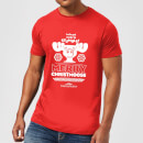 national-lampoon-merry-christmoose-men-s-christmas-t-shirt-red-m-rot