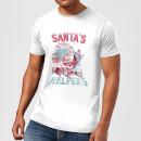 dc-santa-s-helpers-herren-christmas-t-shirt-wei-l-wei-
