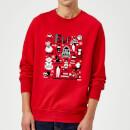 elf-weihnachtspullover-rot-s-rot