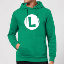 nintendo-super-mario-luigi-logo-hoodie-kelly-green-l-kelly-green