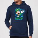nintendo-super-mario-luigi-kanji-hoodie-navy-xxl-marineblau