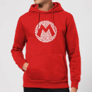 nintendo-super-mario-mario-items-logo-hoodie-red-l-rot