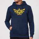 nintendo-legend-of-zelda-hyrule-hoodie-navy-s-marineblau