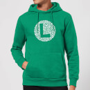 nintendo-super-mario-luigi-items-logo-hoodie-kelly-green-l-kelly-green