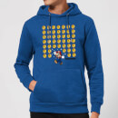 nintendo-super-mario-coin-drop-hoodie-royal-blue-l-royal-blue