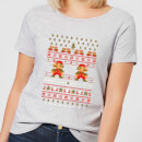 nintendo-super-mario-ho-ho-ho-its-a-me-women-s-christmas-t-shirt-grey-s-grau