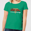 nintendo-super-mario-the-legend-of-zelda-retro-logo-women-s-t-shirt-kelly-green-s-kelly-green