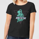 nintendo-super-mario-bad-to-the-bone-women-s-t-shirt-black-l-schwarz