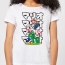 nintendo-super-mario-piranha-plant-japanese-women-s-t-shirt-white-5xl-wei-