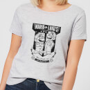 mario-kart-fix-it-team-women-s-t-shirt-grey-4xl-grau
