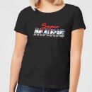 nintendo-super-mario-original-80s-hero-women-s-t-shirt-black-xs-schwarz