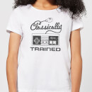 nintendo-super-mario-retro-classically-trained-women-s-t-shirt-white-4xl-wei-