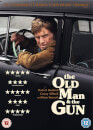 20th Century Fox The Old Man and The Gun